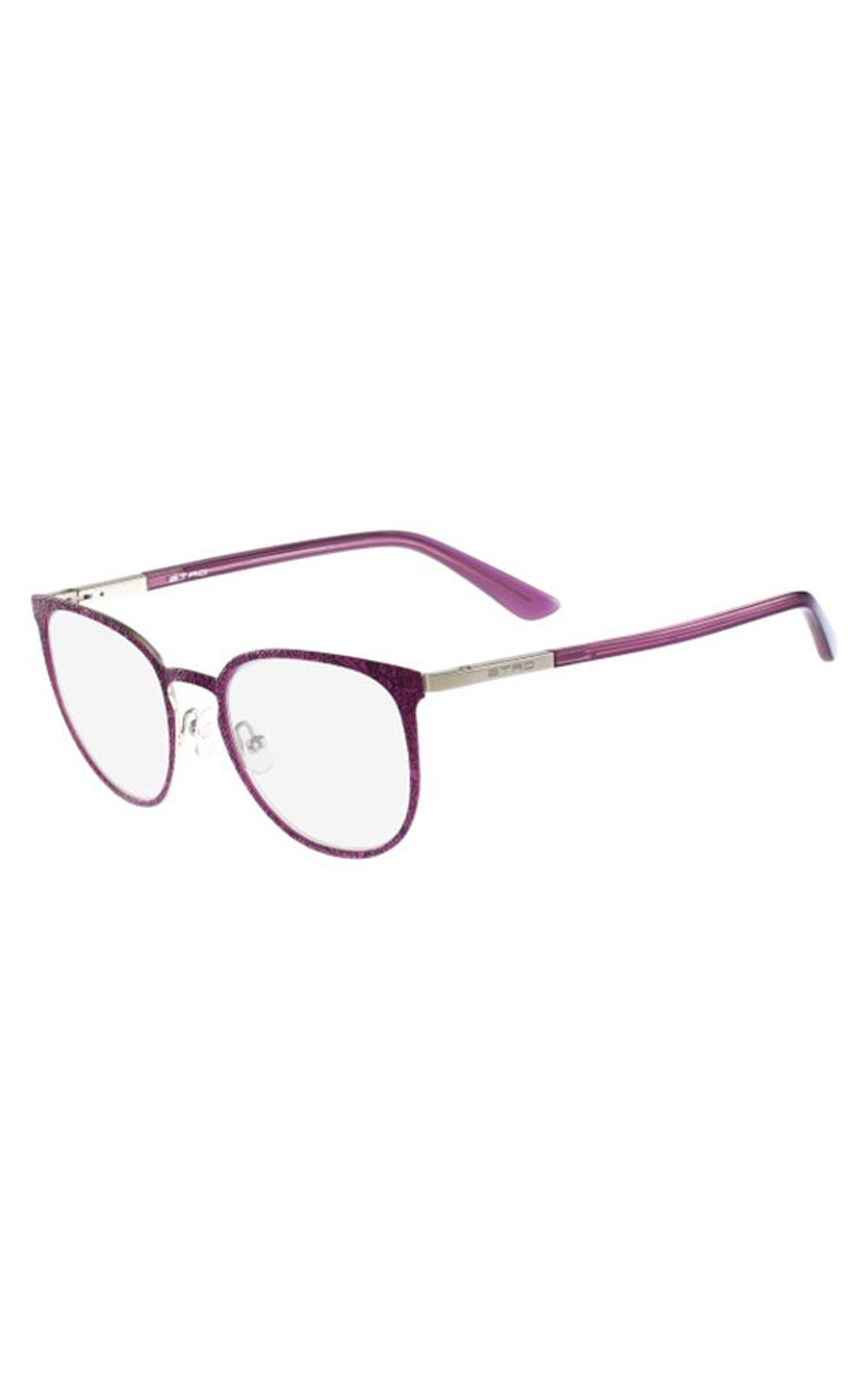 Óculos de Grau Feminino Etro 2101 500 2f7a5e48a8