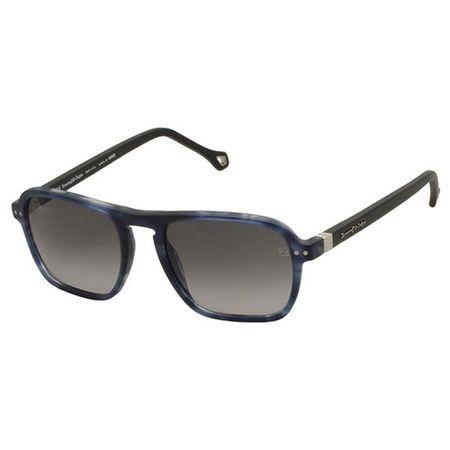 Óculos de Sol Ermenegildo Zegna 3623 L93M