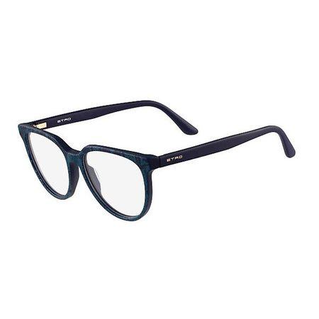 Óculos de Grau Feminino Etro 2613 405