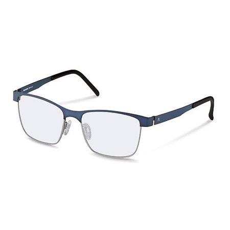 Óculos de Grau Masculino Rodenstock 2559 C