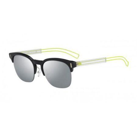 Óculos de Sol Masculino Christian Dior Blacktie 207S CJ4T4