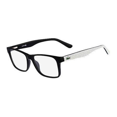 Óculos de Grau Masculino Lacoste 2741 1