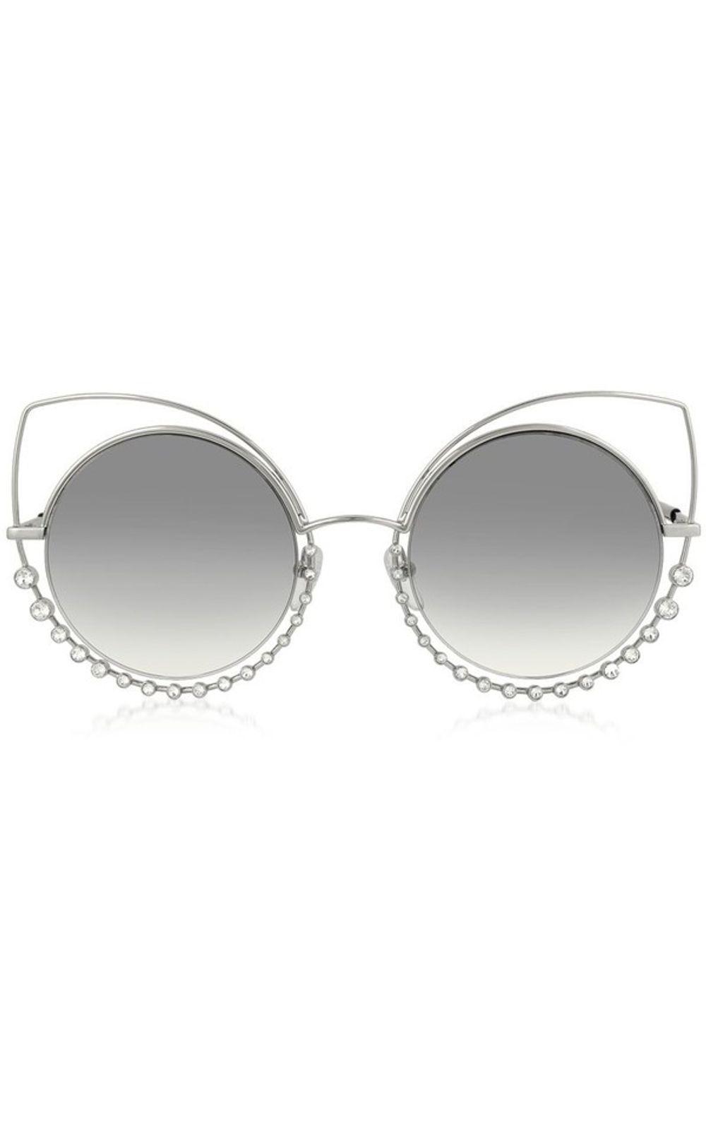 b2133639a2765 Óculos de Sol Marc Jacobs 16 S EEIIC. undefined