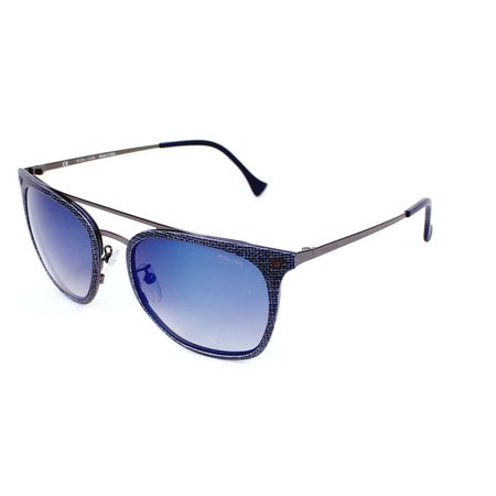 Óculos de Sol Masculino Police 152 AG2B