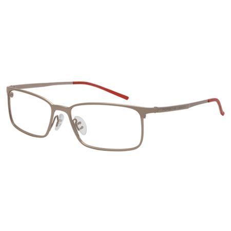 Óculos de Grau Masculino Porsche Design 8254 A