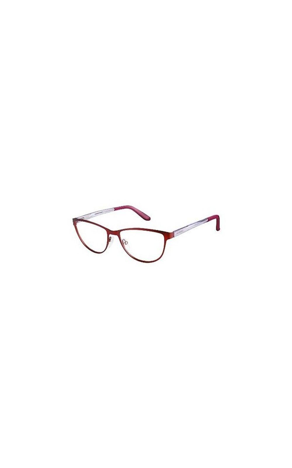 779500c6f Óculos de Grau Feminino Carrera 6651 SQW. undefined