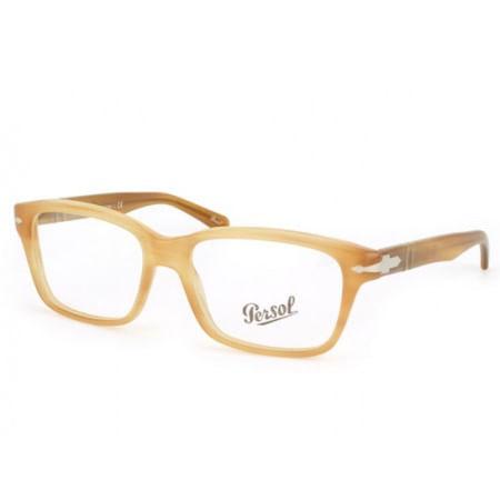 Óculos de Grau Persol 2895 V 480