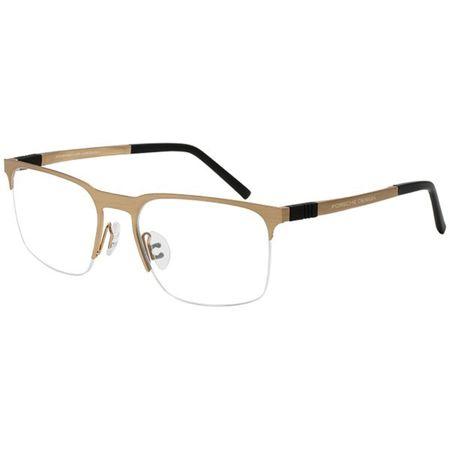Óculos de Grau Masculino Porsche Design 8277 C