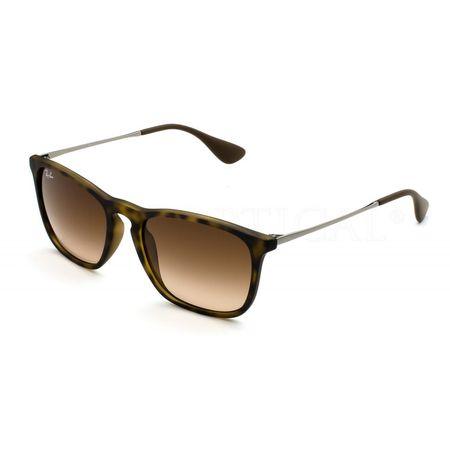 Óculos de Sol Ray Ban 4187 L 865/5A