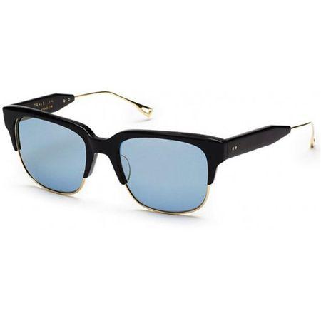 Óculos de Sol Dita Traveller 19014-A BLK-GLD