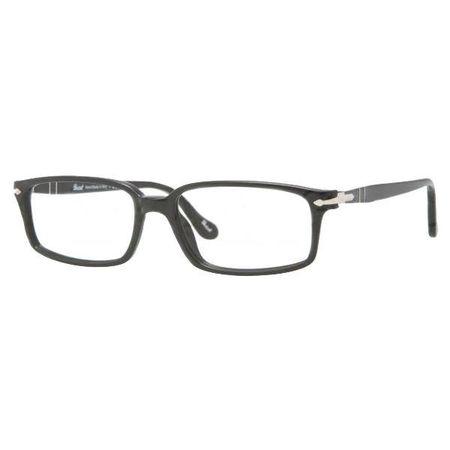 Óculos de Grau Masculino Persol 3032 V 95