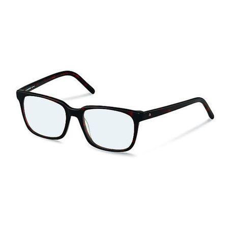 Óculos de Grau Masculino Rodenstock 5305 B