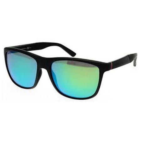 Óculos de Sol Masculino Gucci 1047 B/S DL5Z9