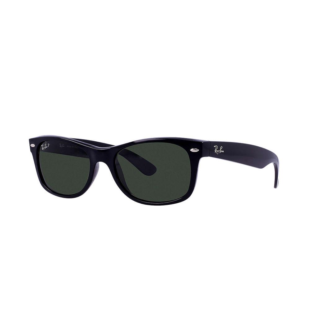 Oculos-de-Sol-Ray-Ban-New-Wayfarer-2132