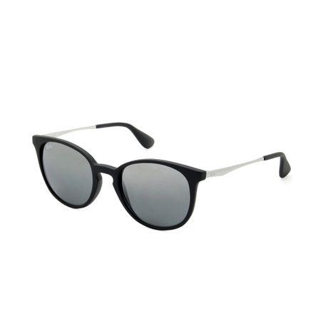 Óculos de Sol Ray Ban Erika RB4270