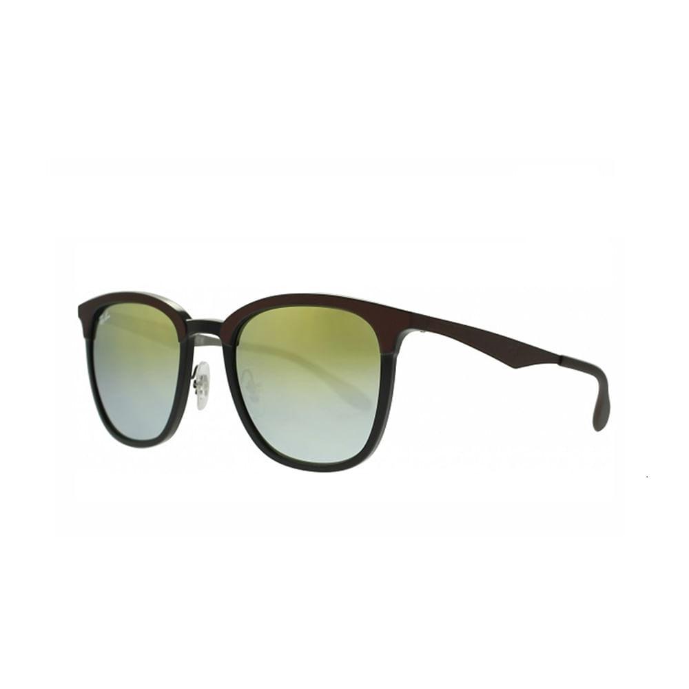 Oculos-de-Sol-Ray-Ban-RB4278