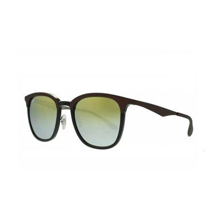 Óculos de Sol Ray Ban 4278 6285/A7