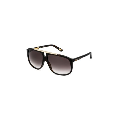 Óculos de Sol Marc Jacobs 252 S 086JS