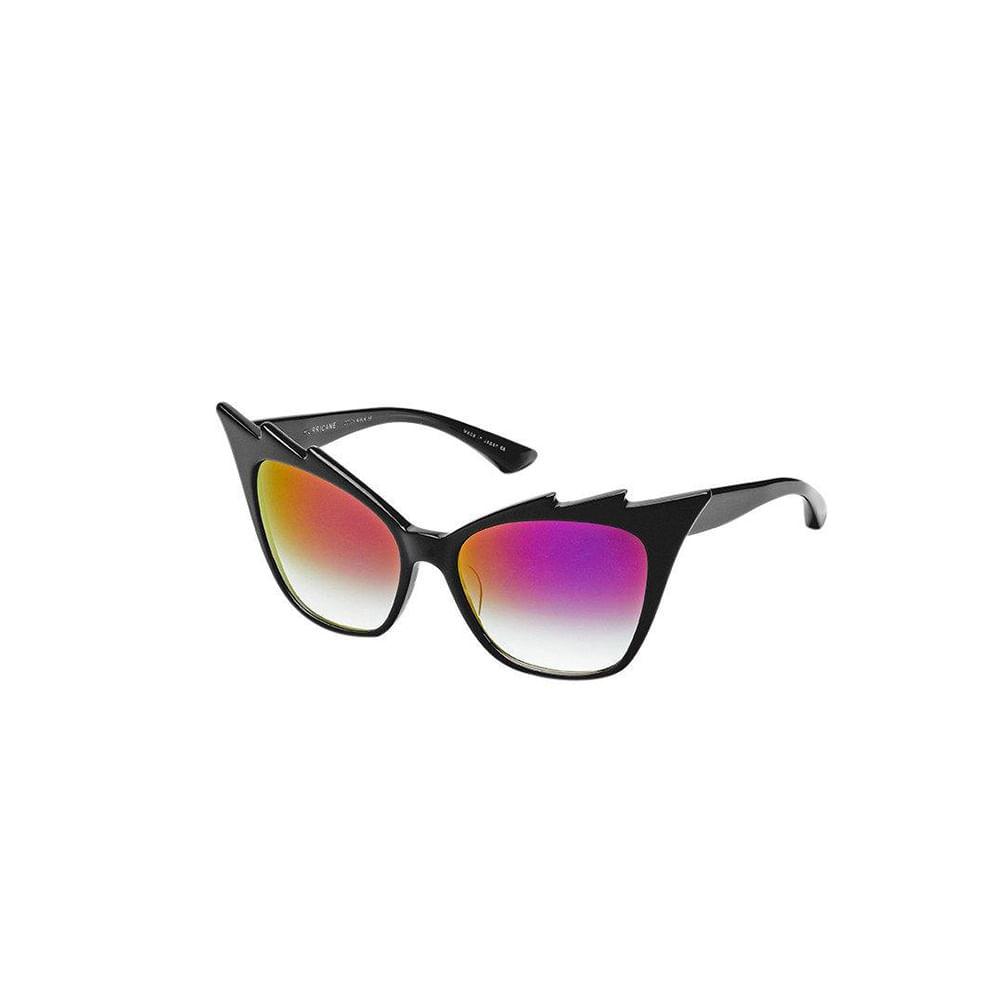 Oculos-de-Sol-Dita-Hurricane-22025-A-Preto-