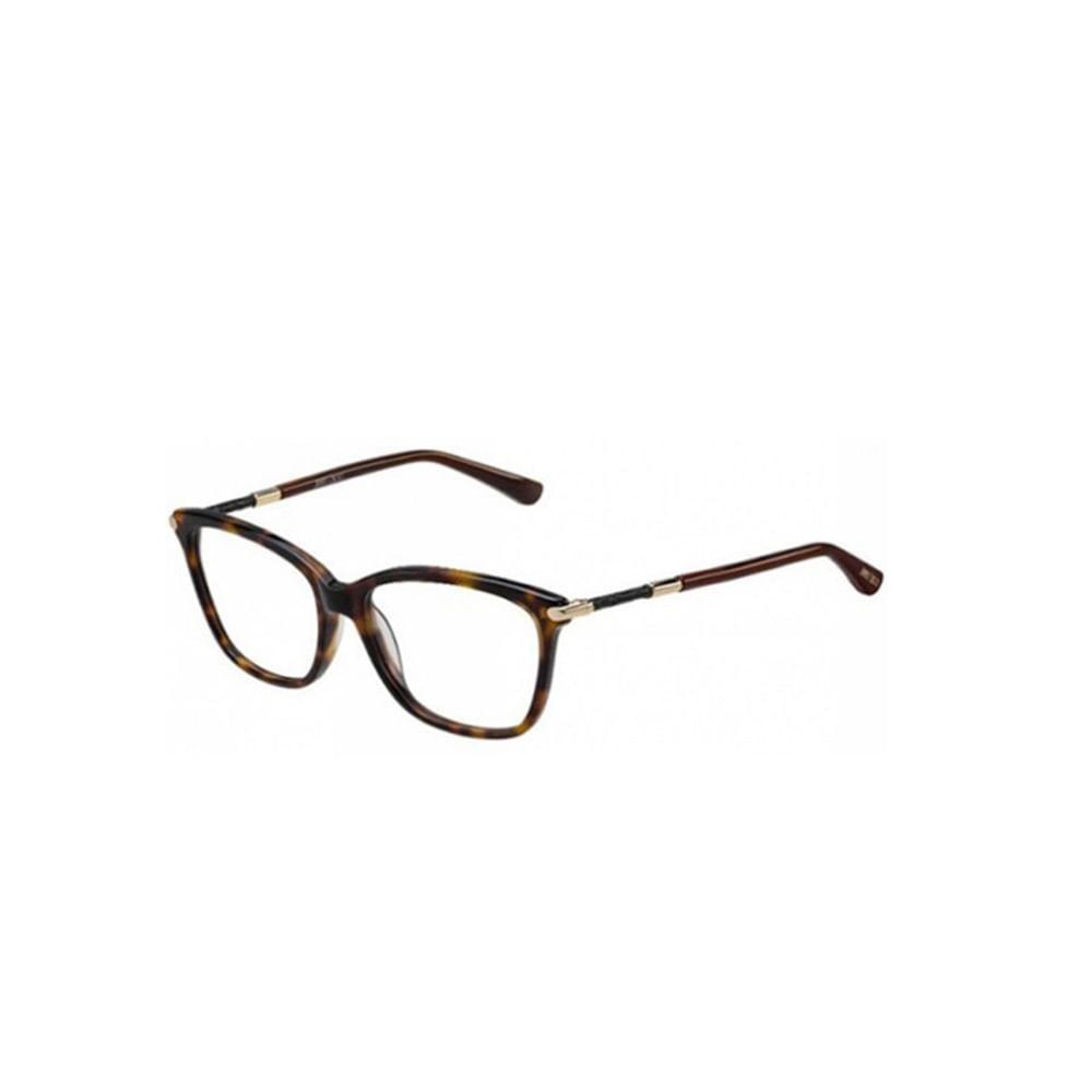 Oculos-de-Grau-Jimmy-Choo-133-SBF-Tartaruga-