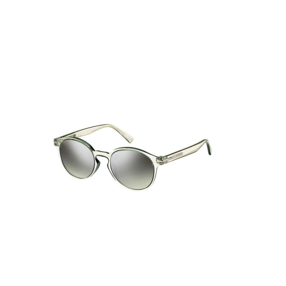 Oculos-de-Sol-Marc-Jacobs-224-S-0OXGY-Prata-