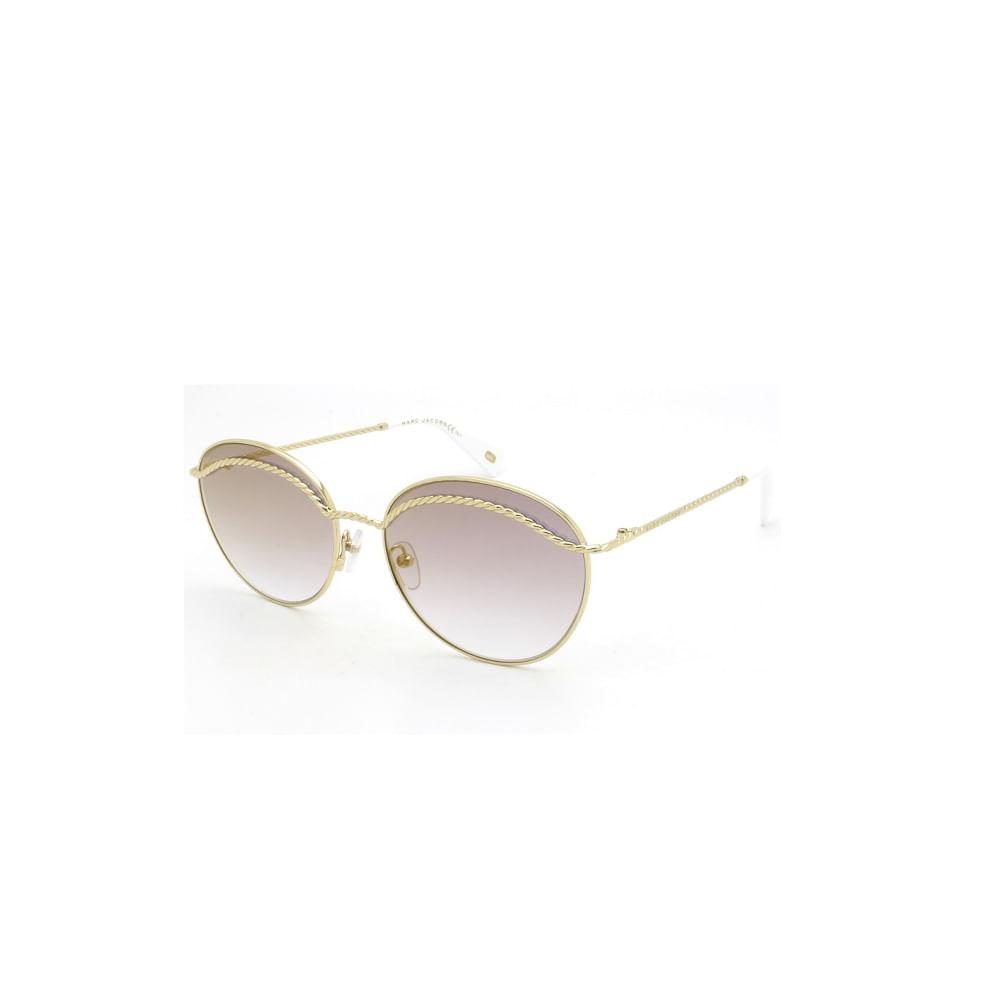 Oculos-de-Sol-Marc-Jacobs-253-S-J5GFQ-Dourado