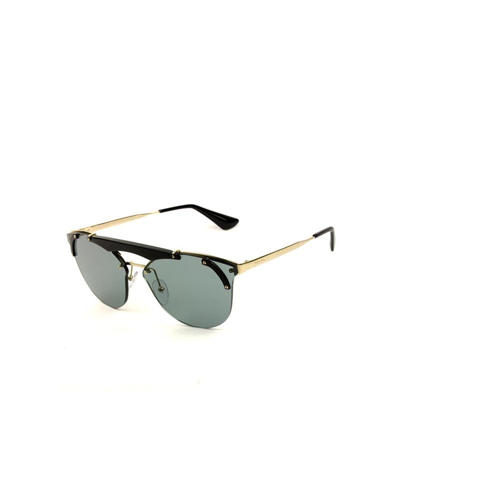Oculos-de-Sol-Prada-53U-S-1AB-3C2