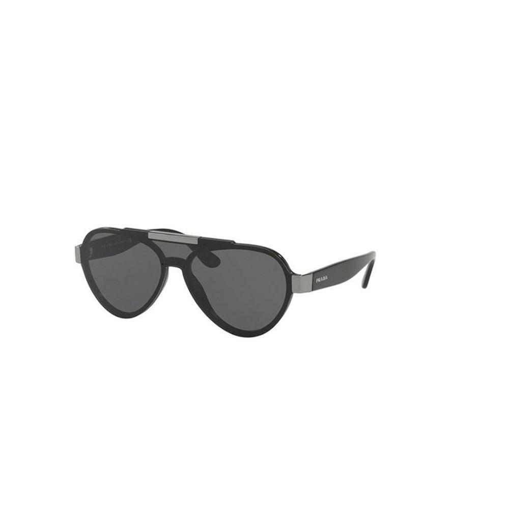 Oculos-de-Sol-Prada-01-US-1AB-5SO