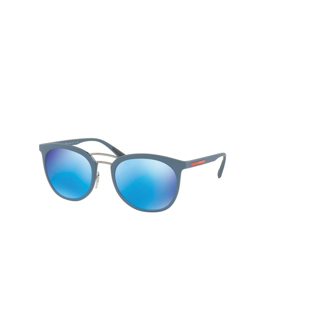 Oculos-de-Sol-Prada-04-S-VHG-5M2