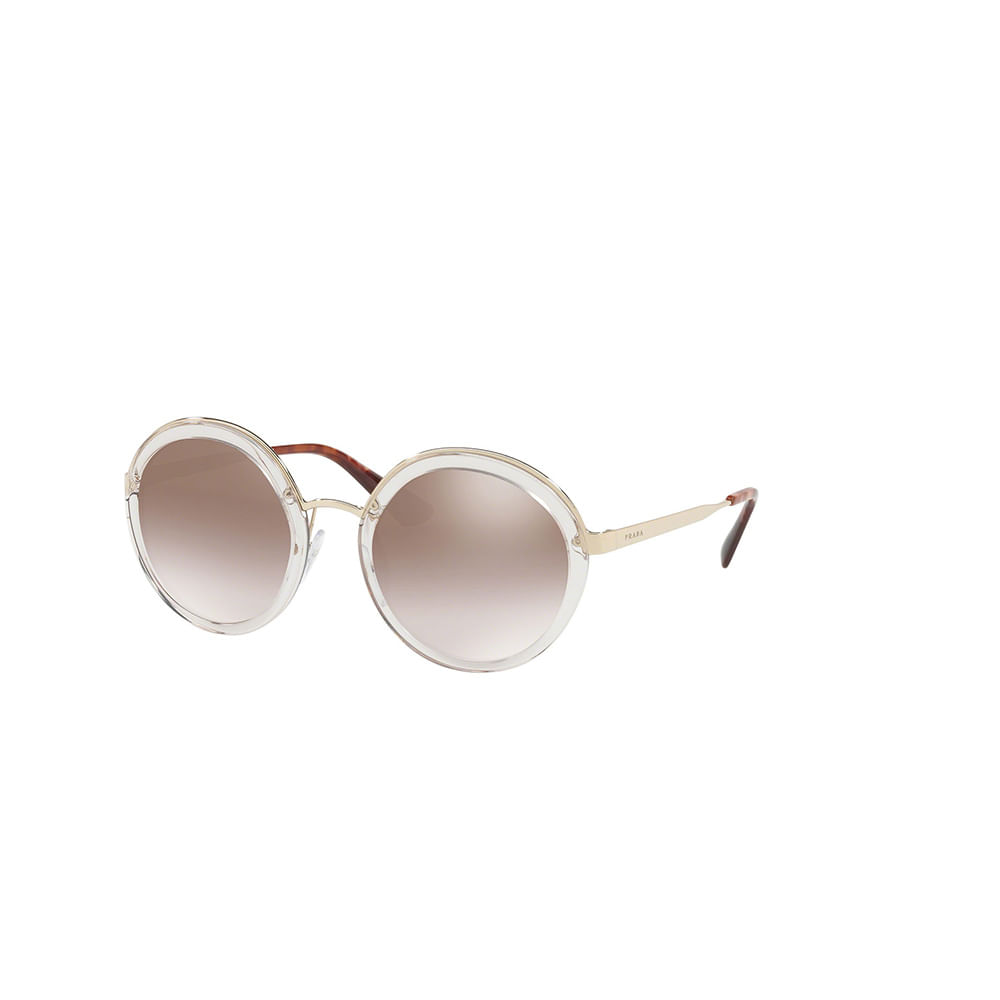 Oculos-de-Sol-Prada-50-T-VYT-4O0