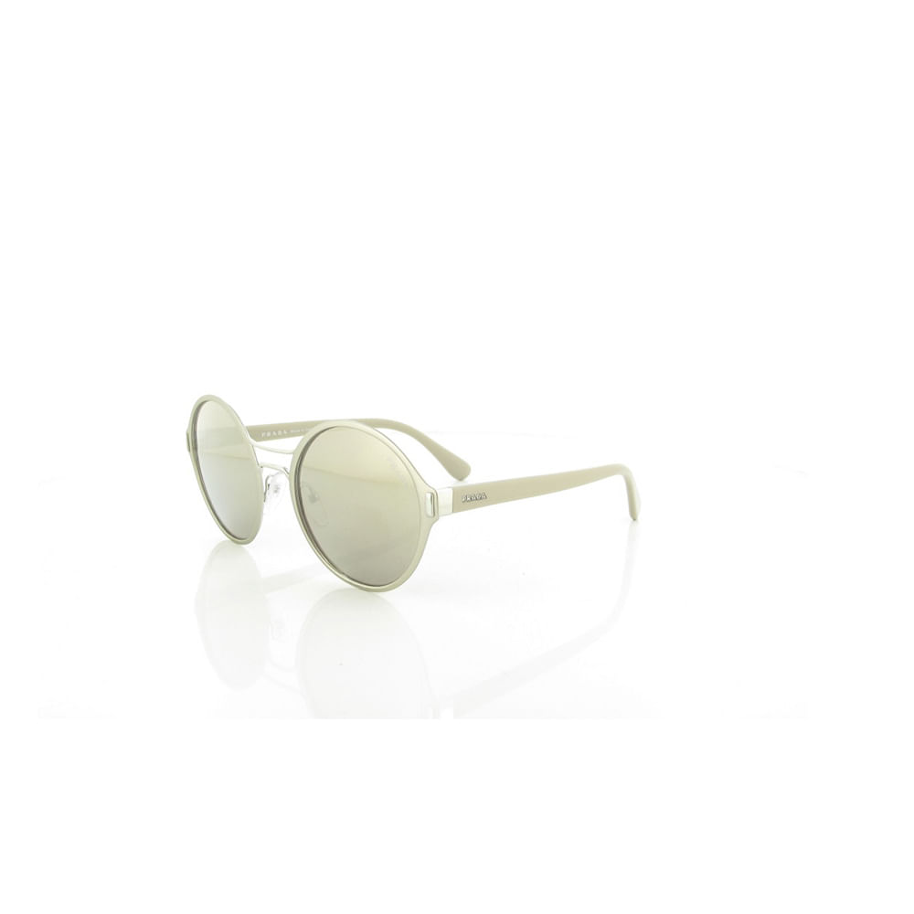 Oculos-de-Sol-Prada-57-T-1AP-1CO