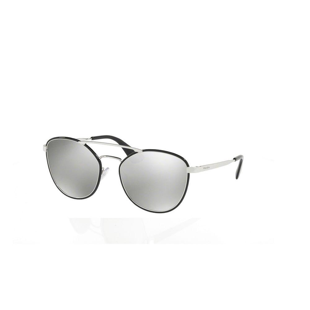 Oculos-de-Sol-Prada-63-T-1AB-2BO