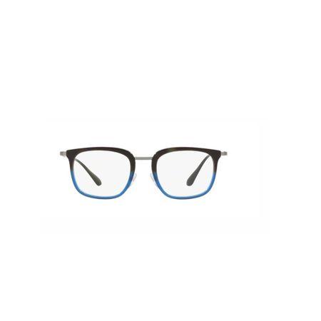 Óculos de Grau Prada 11 U K3O-1O1