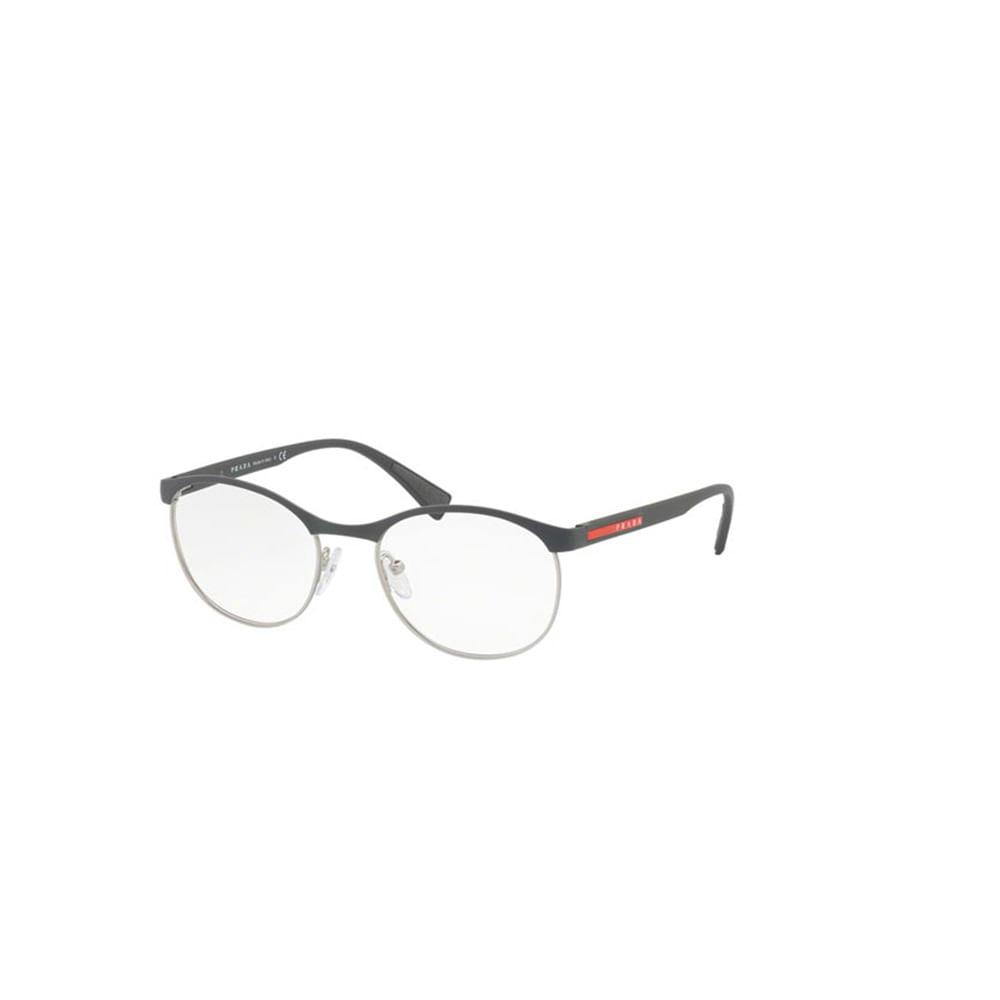 Oculos-de-Grau-Prada-50IV-TFZ-1O1-Preto-