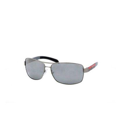 Óculos de Sol Prada Polarizado 52T DGO-2E0