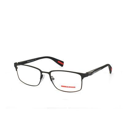 Óculos de Grau Boucheron 0047 O 002 b960f99a67