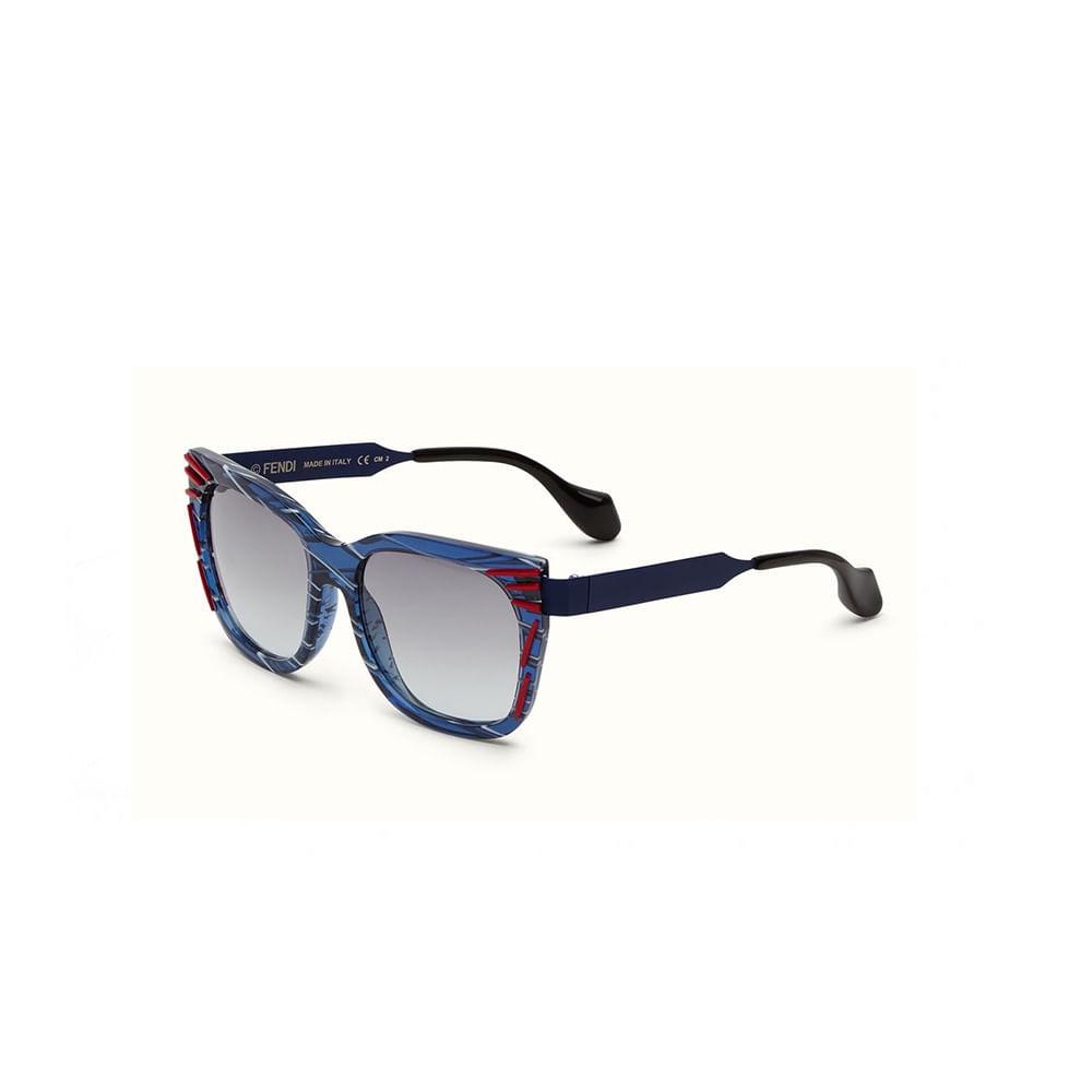 Oculos-de-Sol-Fendi--0180-S-VDNJJ-
