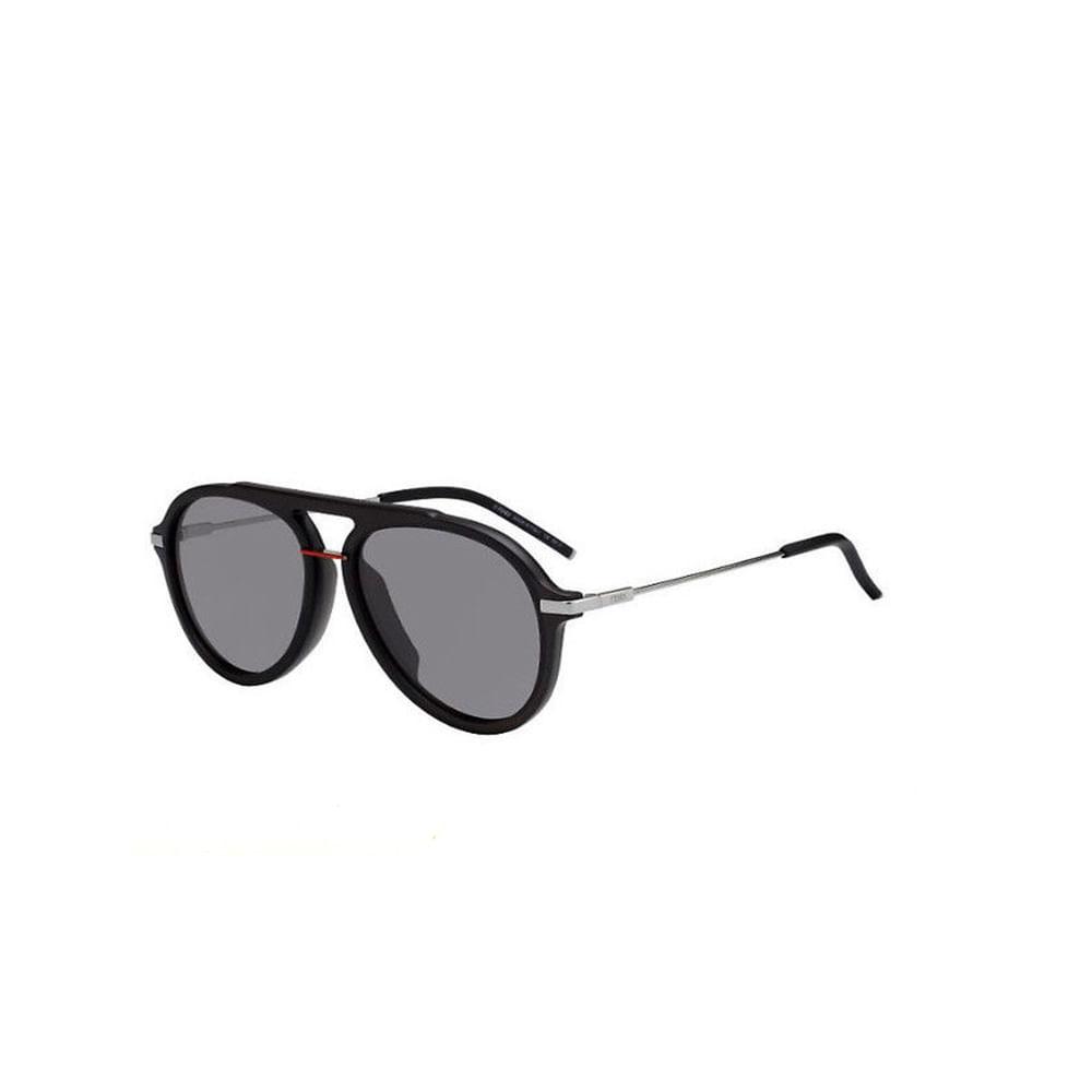 Oculos-de-Sol-Fendi-M0011-S-KB7IR-Preto