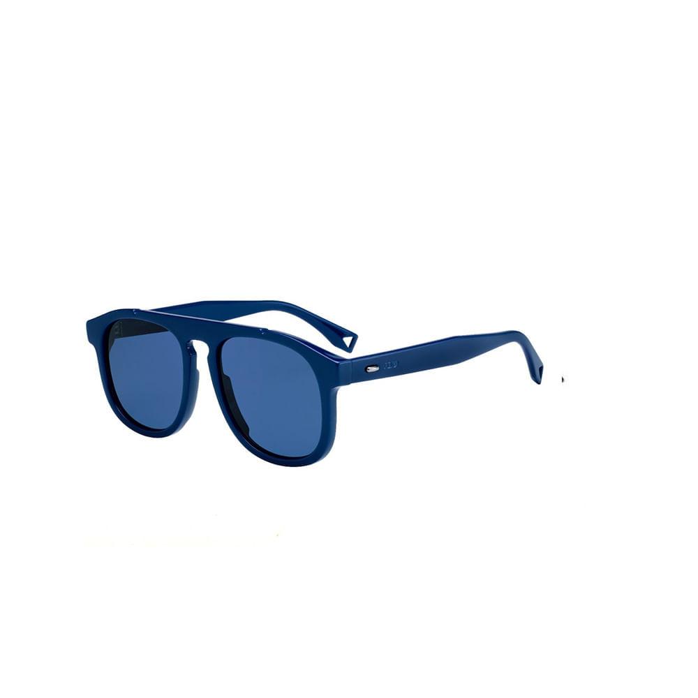 Oculos-de-Sol-Fendi-M-0014-S-PJPKU-Azul