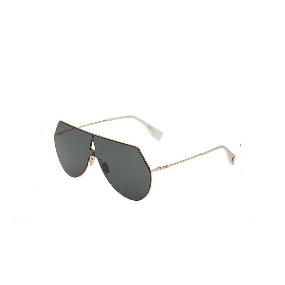 Oculos-de-Sol-Fendi-0193-S-DDBIR-Preto