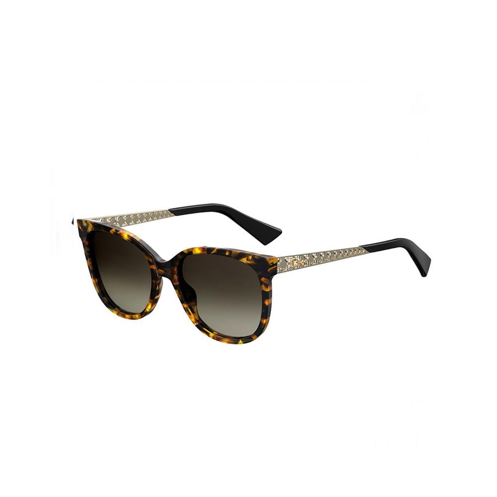-Oculos-de-Sol-Dior-Diorama-3N-086HA-Tartaruga-