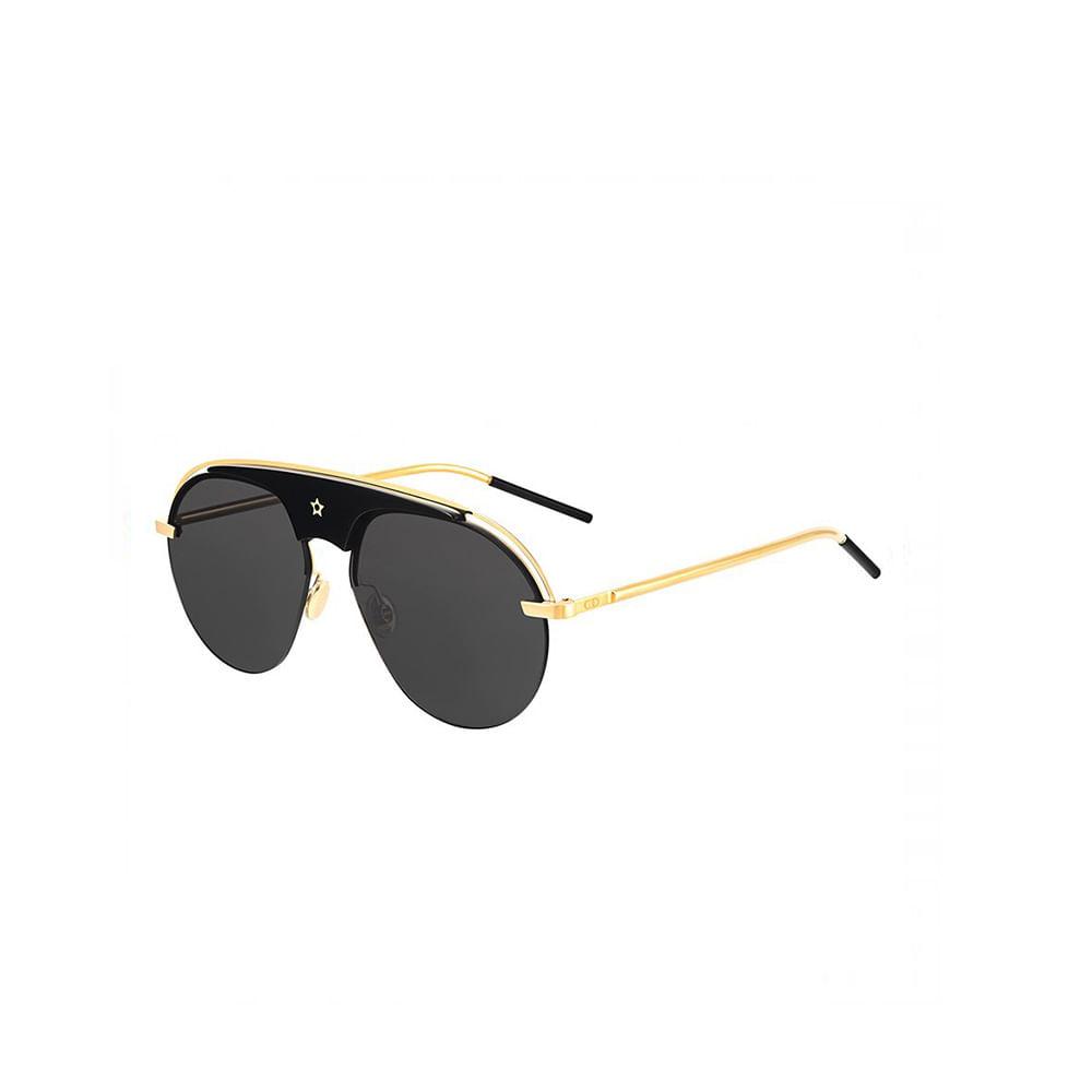 Oculos-de-Sol-Dior-Evolution-2MM22k-Preto