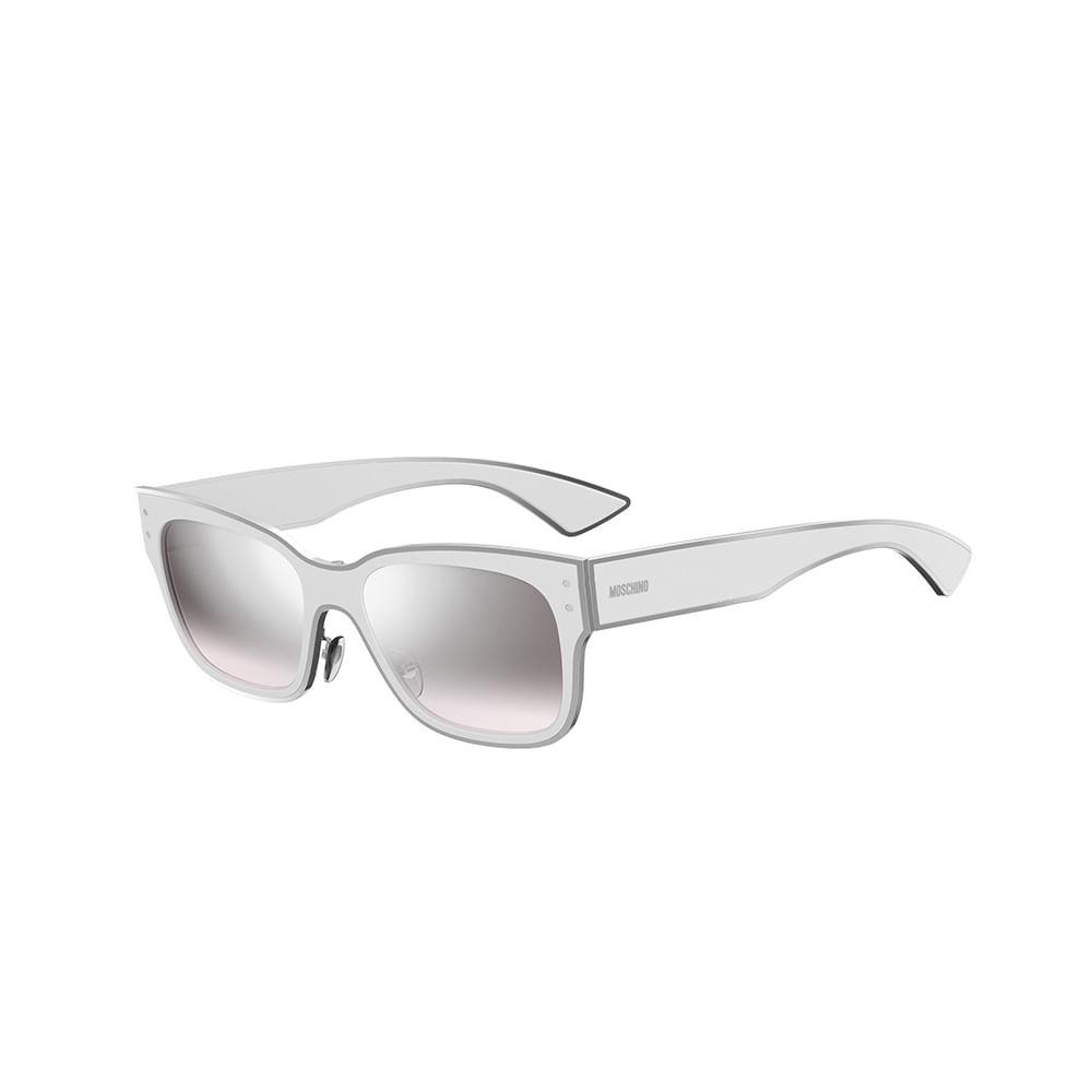 -Oculos-de-Sol-Moschino-000-S-VK6IC-Prata-