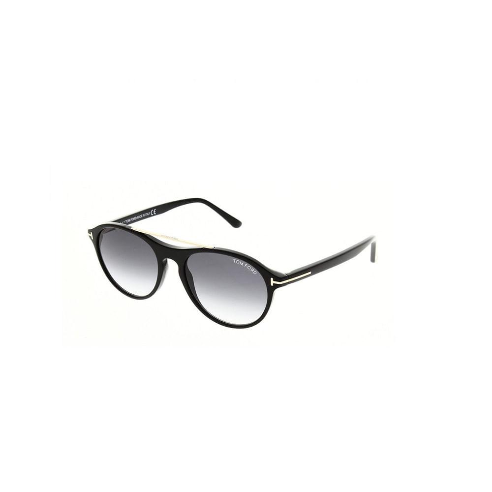 Oculos-de-Sol-Tom-Ford-556-01B-Preto