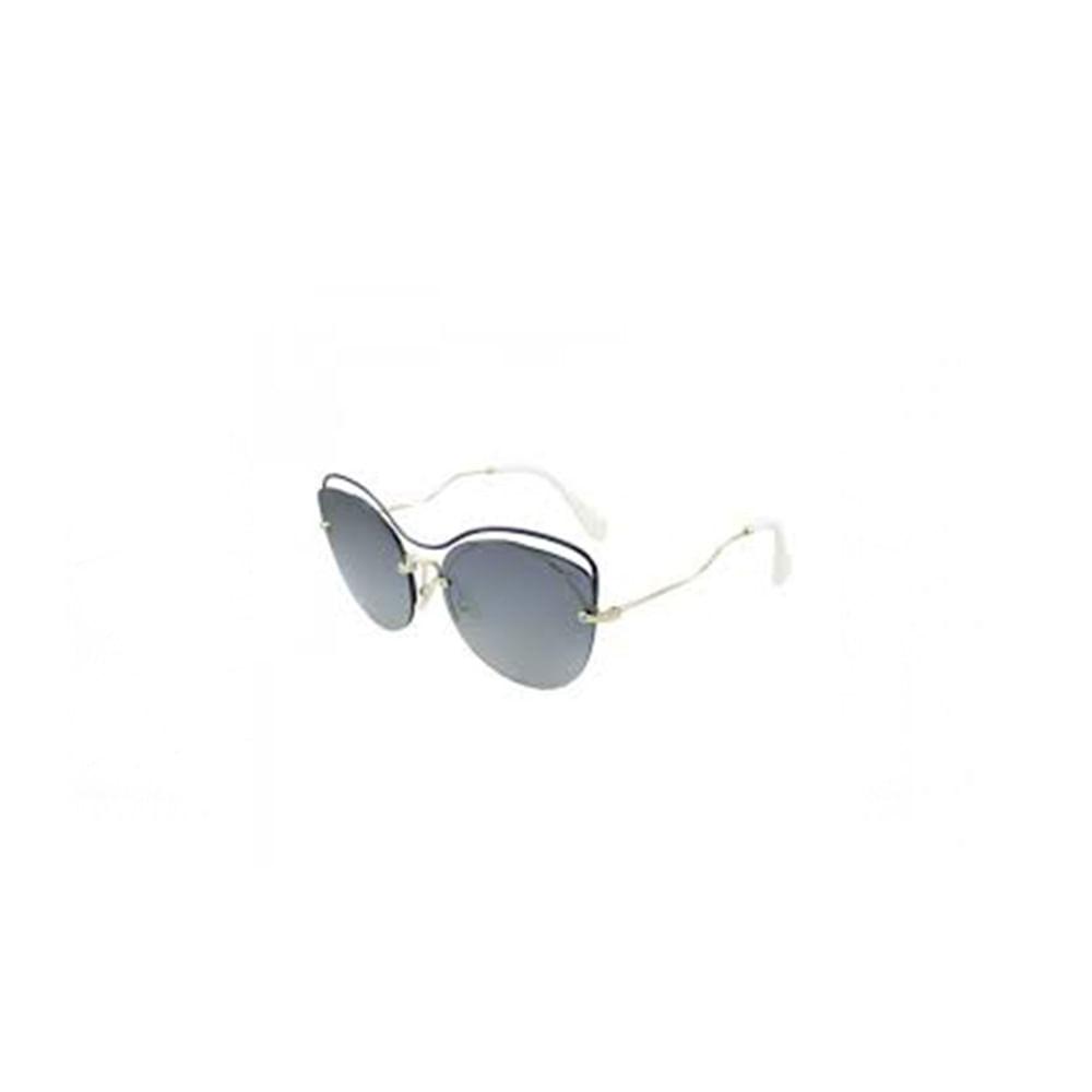 Oculos-de-Sol-MIU-MIU-50-T-UE6-3AO-Branco
