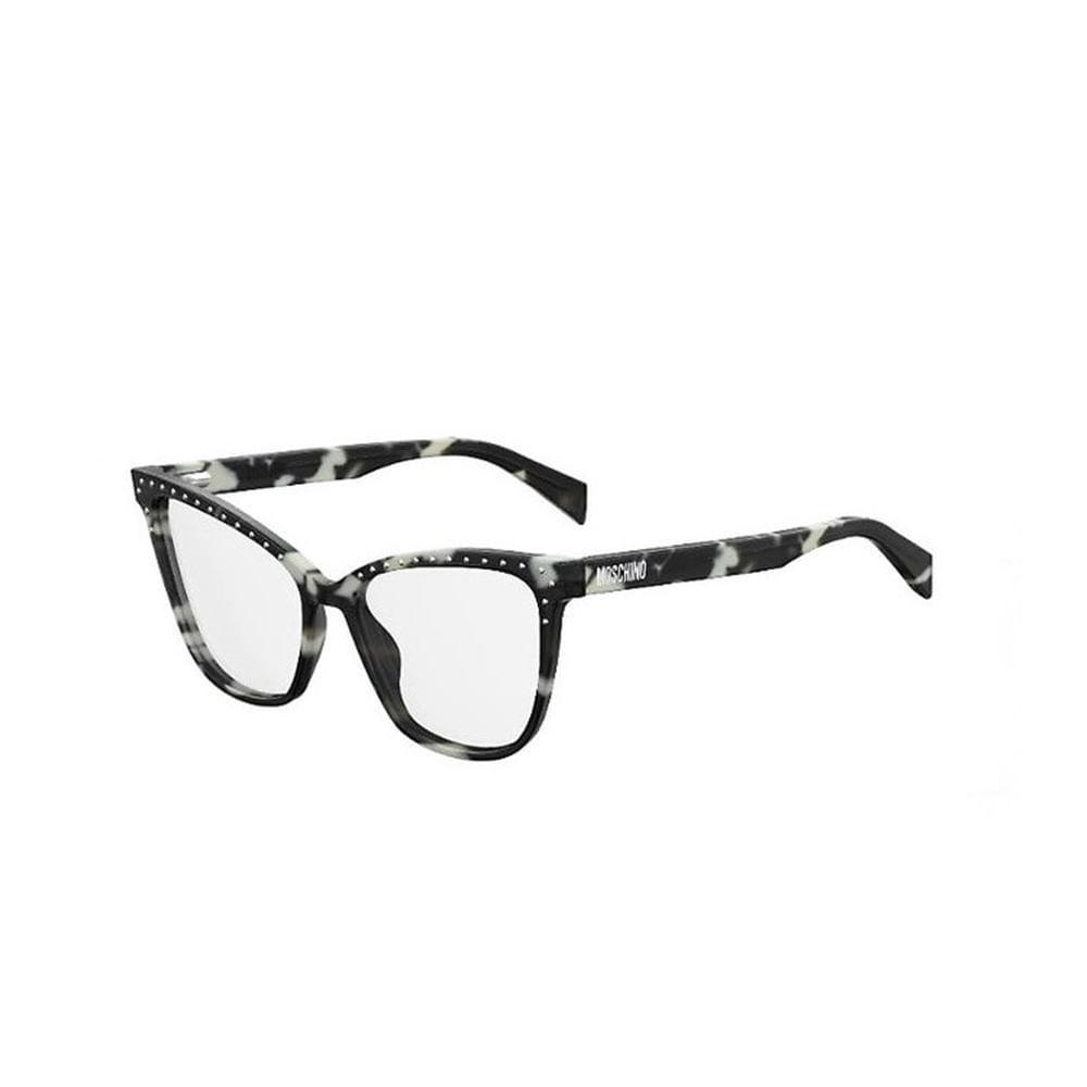 -Oculos-de-Grau-Moschino-505-WR7-Estampado