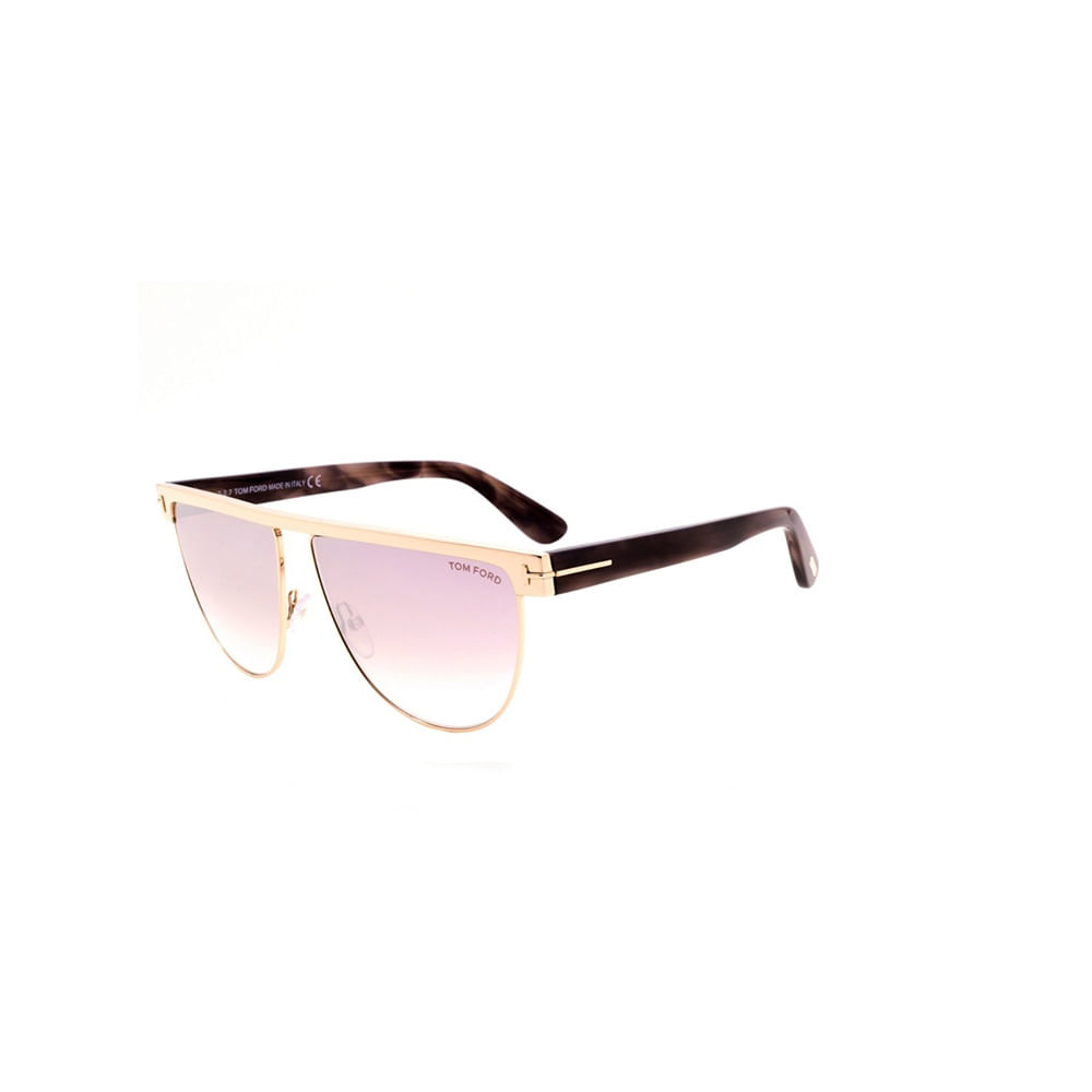 Oculos-de-Sol-Tom-Ford-570-28Z