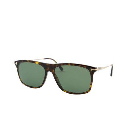 Óculos de Sol Tom Ford 588 Polarizado 52R