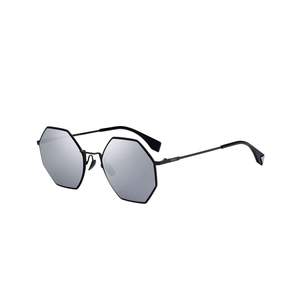 -Oculos-de-Sol-Fendi-0292-S-807T4-Prata