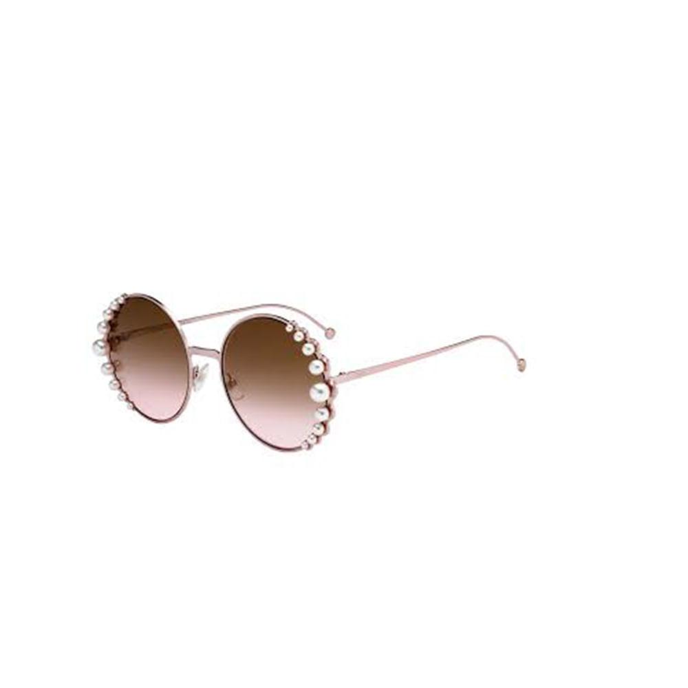 Oculos-de-Sol-Fendi-0295-S-35J53-Rose